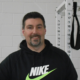 Bill Calberry Personal Trainer