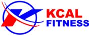Kcal Fitness